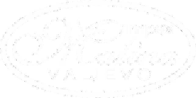 Malina-impex